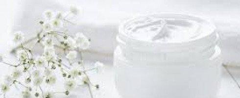 Je fais mes cosmétiques avec du yaourt